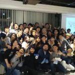 イベントレポート:2016.12.17 BRT×THEO presents大暴年会BATTLE