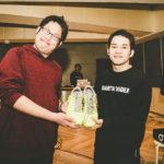 イベントレポート:2017.03.21 BRT〜企業対抗競合バトル〜