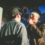 優勝者インタビュー vol.10 taiga