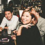 連載:渋谷のギャル、フィメールラッパーになる vol.1