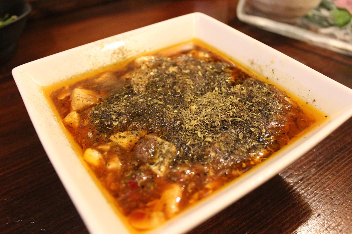 14麻婆豆腐1