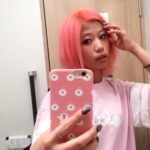 連載:渋谷のギャル、フィメールラッパーになる vol.3